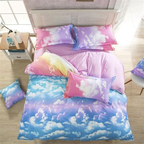 cheap full size comforters online get cheap full size comforter sets aliexpress com