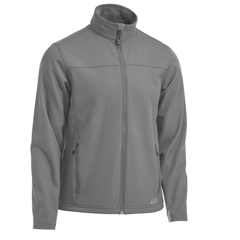 Be A Jacket ems 174 men s rart soft shell jacket eastern mountain sports