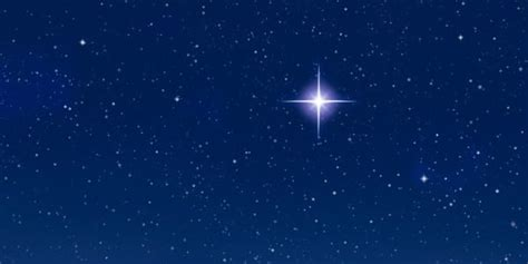 how to make star of bethlehem what was the of bethlehem a new theory trending christian