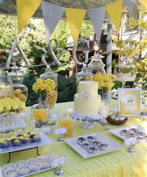 Str 12 11 Starbaby Set Look At Me 70 grey and yellow wedding ideas for and summer