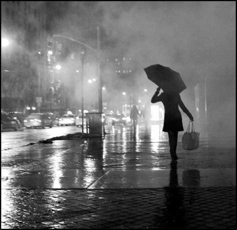 love themes be noir film noir photography www pixshark com images