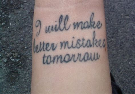 tattoo quotes for mens 25 striking tattoo quotes for men creativefan