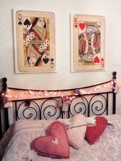 Ikea Gift Cards Near Me - unique wedding gift bedroom walls 2 big posters king and queen playing cards prints