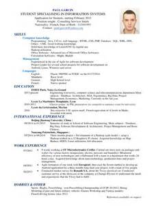 data scientist resume sle paul garcin resume pdf pdf archive