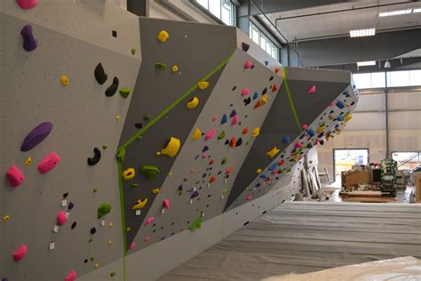 home climbing wall plans home design endearing climbing wall designs home climbing