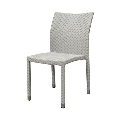 Carolina Chair by Carolina Chair Patio Warehouse
