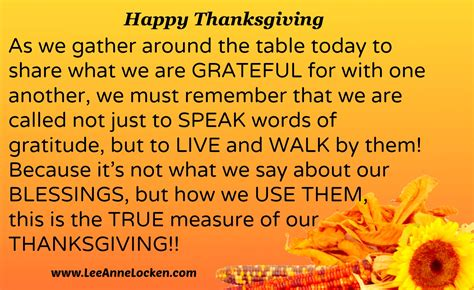 happy quotes happy thanksgiving quotes inspirational quotesgram