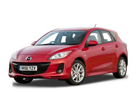 how do i learn about cars 2009 mazda mazda6 on board diagnostic system mazda3 hatchback 2009 2013 review carbuyer