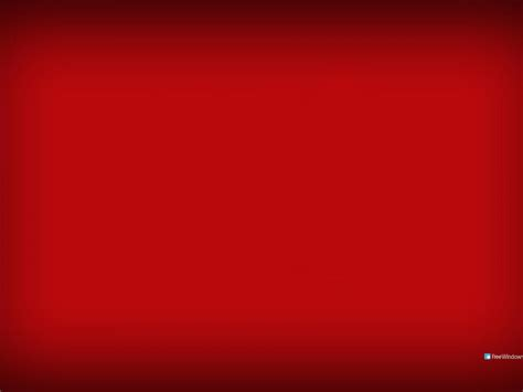 wallpaper red computer 1400x1050 red computer wallpaper solid red wallpaper