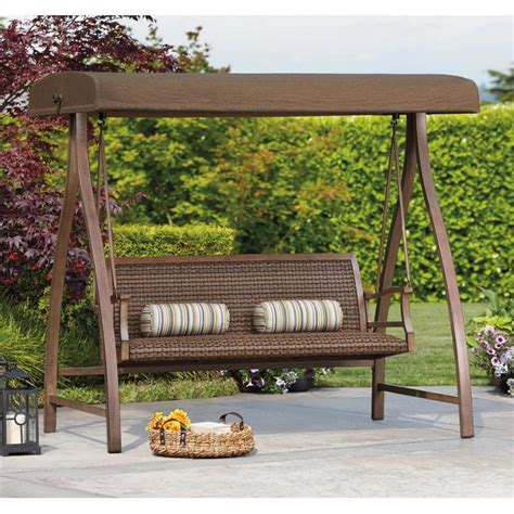 patio swing for sale garden swing canopy for sale classifieds