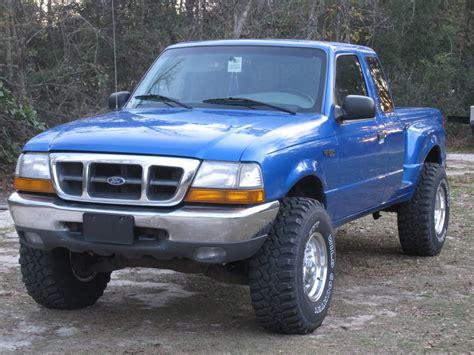 2000 ford ranger partsopen