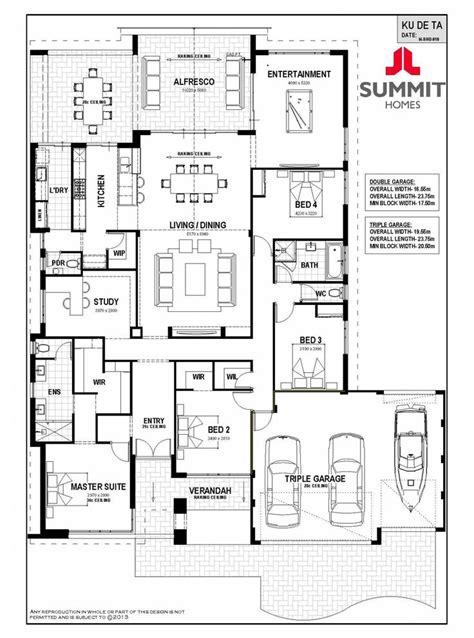 summit floor plans summit homes floor plans gurus floor