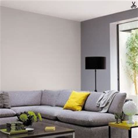 warm luxury colour palette dulux paints need to find a colour that isn t to for our