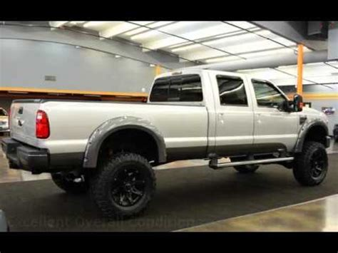 2010 ford f350 2010 ford f 350 duty cabelas for sale in milwaukie