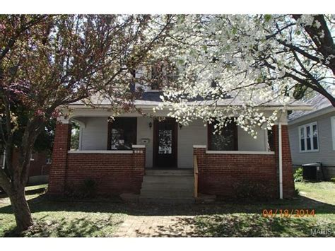 st charles missouri reo homes foreclosures in st charles