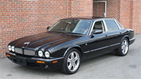 jaguar xjr 2011 1998 jaguar xjr t160 st charles 2011