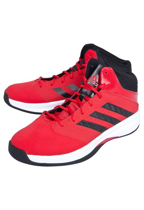 adidas isolation  mens  basketball shoes review july
