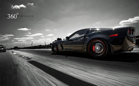 black car wallpapers for desktop 8 cool wallpaper