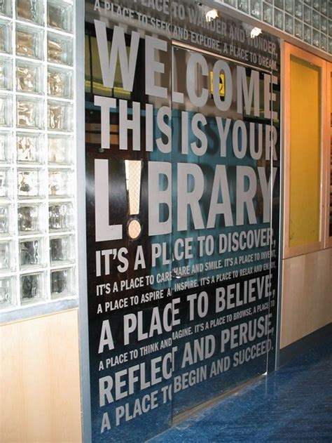 best 25 elementary library decorations ideas on pinterest library ideas library decorations library decoration ideas brucall com