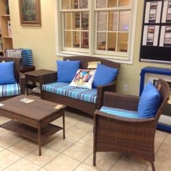 Furniture Stores West Palm by Directbuy Of The Treasure Coast Closed Furniture