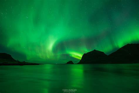 lofoten northern lights tour lofoten islands northern lights february 2014 winter