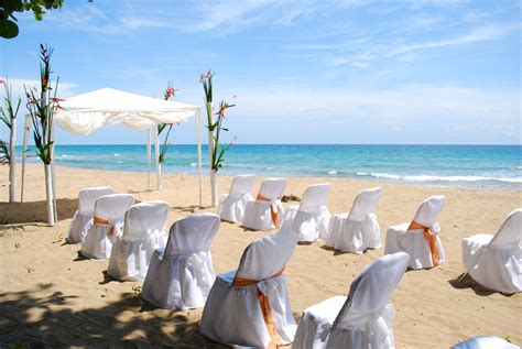bodas en la playa organizacion de bodas en la share the knownledge viajes camrife bodas en playas