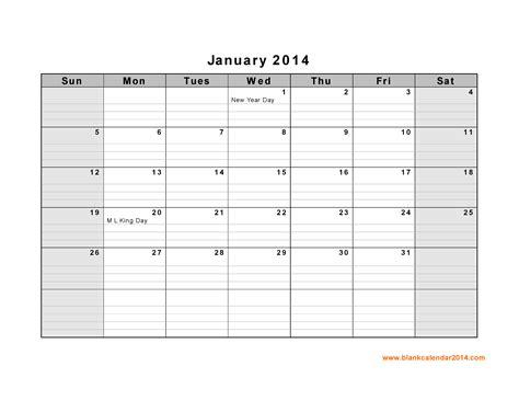 printable calendar december 2014 portrait january 2014 printable calendar portrait www imgkid com