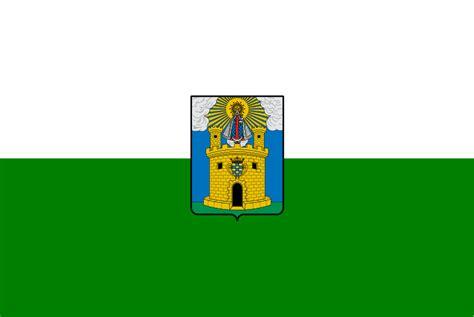 como es la bandera de antioquia imagenes jose mu 241 oz bandera y escudo de medellin