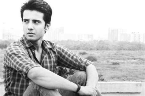 Zaan Khan - Biography, Wiki Detail, Age, Height, Personal Life Zaan Khan