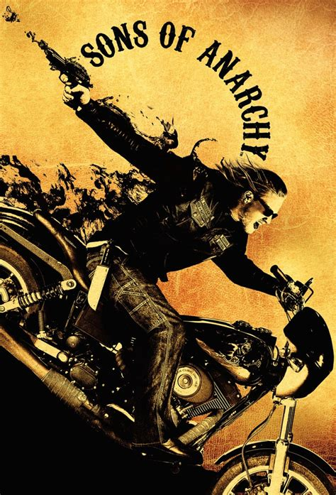 sons of anarchy couch tuner watch online watch sons of anarchy s6e7 online full with
