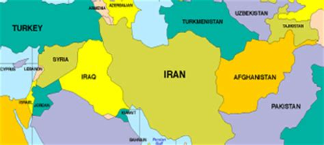 map iran turkey turkey reaffirms its strong support for kashmir cause