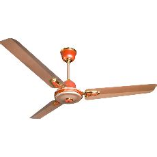 Crompton Greaves Ceiling Fans Models With Price by Crompton Greaves Fan Price 2015 Models
