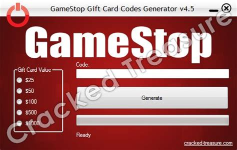 Gamestop Gift Card Email Delivery - gamestop free gift card gordmans coupon code