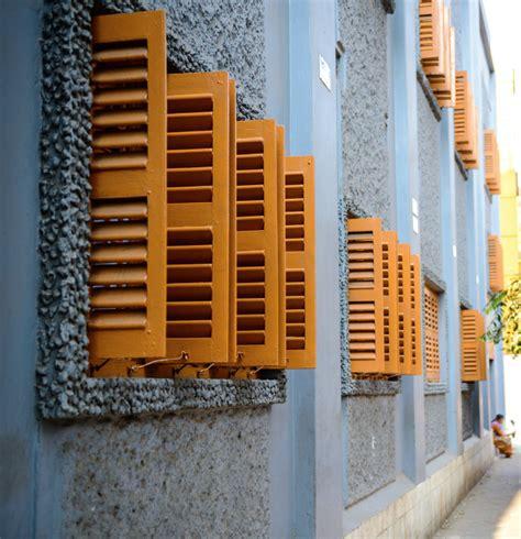 Eingangstüren Holz Preise by Fensterladen Aus Holz 187 Preise Kauftipps