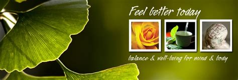 lotus health and wellness center about us lotus acupuncture health wellness center