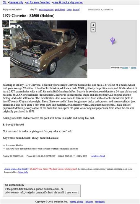 Craigslist personals northwest indiana
