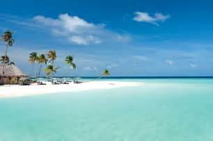 White Interior Homes constance halaveli maldives resort in the maldives