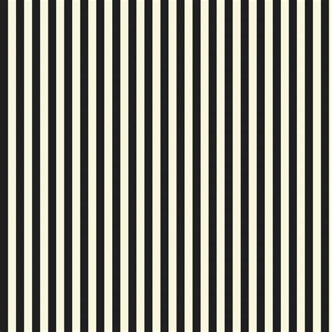 black and white stripes pictures to pin on