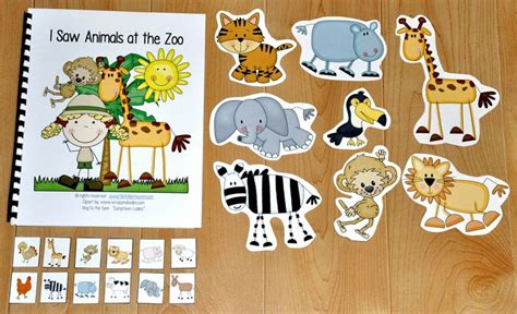 the heaven zoo coloring book books 17 best images about zoo themed activities on