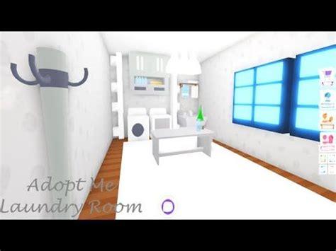 adopt  pirate house bathroom ideas trendecors