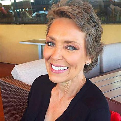59 year olds who look great woman in aspen bike crash suffers brain injury