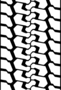 the foundry asset sharing tire tread 3