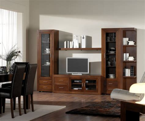 Livingroom Cabinets Interior Dining Room Cabinet 852 Decoration Ideas