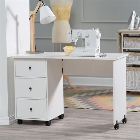 sewing cabinets for sale luxury folding sewing f3nzn formabuona com