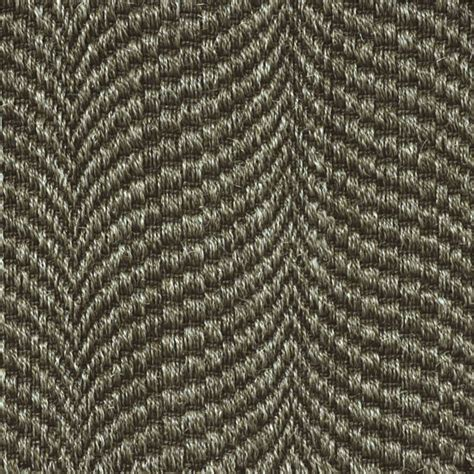 fibreworks rugs mermaid sisal carpet sisal rugs fibreworks discount carpet