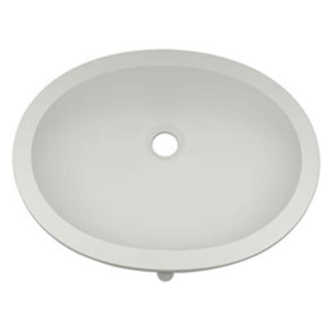 corian 820 sink solid surface sinks corian sinks seamless sinks integrated