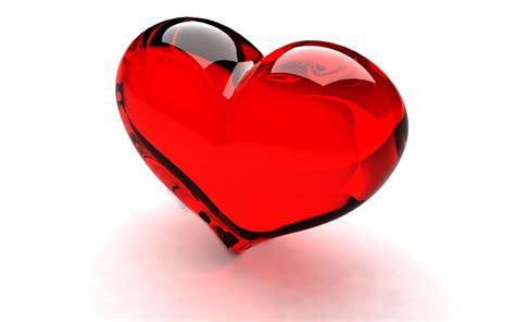 3d hearts 3d desktop background hd 2560x1600 deskbg