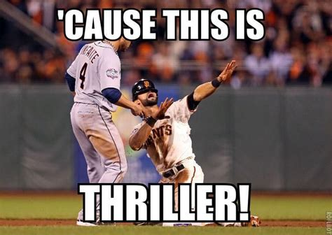 Baseball Meme - the gallery for gt funny fantasy baseball memes