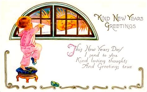 new year greetings poem 22 printable new years cards and sweet poems