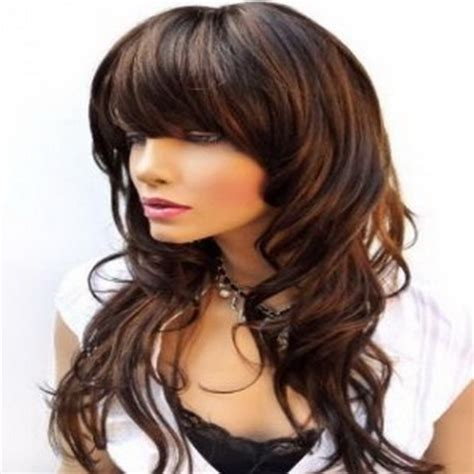 tween layered hair cuts layered haircuts for teenage girls